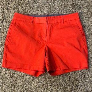 Nautica shorts size 10.